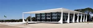 File:Brasilia Supreme Federal Court of Brazil 2009.jpg ...