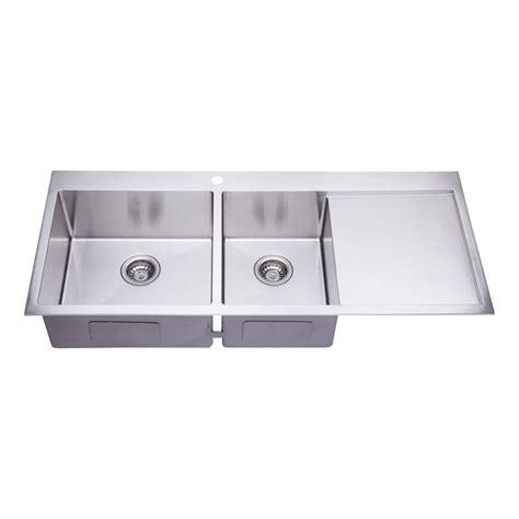 glass kitchen sinks best 25 stainless kitchen sinks ideas on 1235
