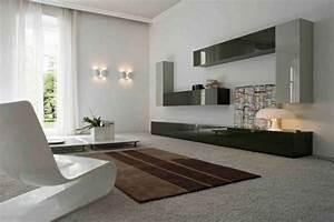 Hardware Auf Rechnung : wohnzimmer deko auf rechnung wohnzimmer deko auf rechnung dekoration wohnzimmertisch wohnzimmer ~ Themetempest.com Abrechnung