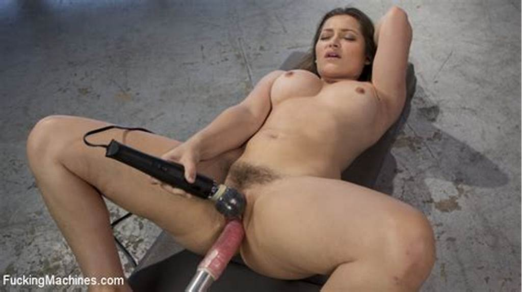 #Fucking #Machines #Picture #Gallery #Update
