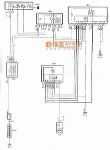 Index 88 - - Automotive Circuit - Circuit Diagram