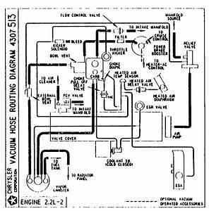 Mazda Vacuum Hose Diagram On Download Wiring Diagrams Html