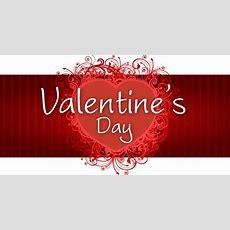 Valentines Day Blog Header New Intimofrescocomintimofrescocom
