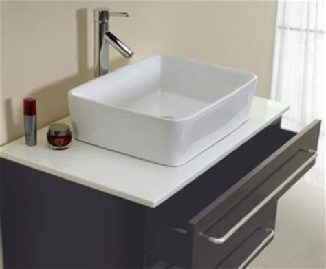 enough with the vessel sinks demeter clarc