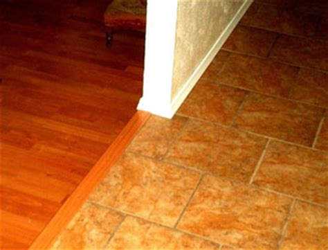 clean green wood and tile pet odor and