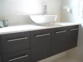 kitchen cabinets that look like furniture bathroom vanity units gold coast acme joinery cabinets