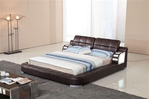 reasons  investing  good modern bedroom furniture