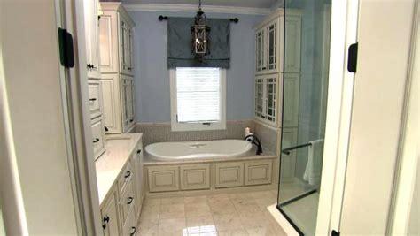 bathroom remodeling ideas hgtv