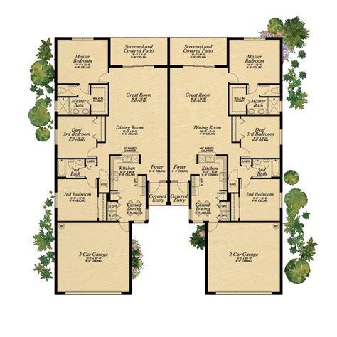 house architecture plans home design architect house plans interior desig ideas