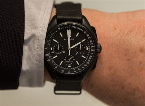 information request bulova moonwatch watchuseekcom
