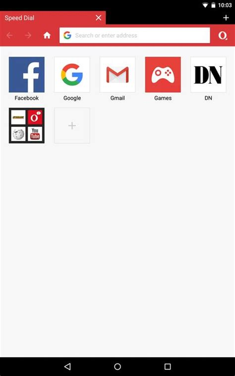 opera mini fast web browser apk free communication app for android apkpure