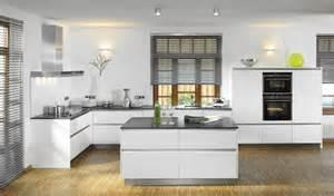 küche direkt kuche weis hochglanz marauders info