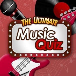 If so, take these free music tests below and prove your knowledge about famous songs, singers, and genres. Mobile Quizmaster DJ for Hire from Yorkshire - DJ Sime 4All Disco and Karaoke