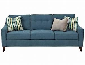 Couch Marvellous Slumberland Couches Slumberland