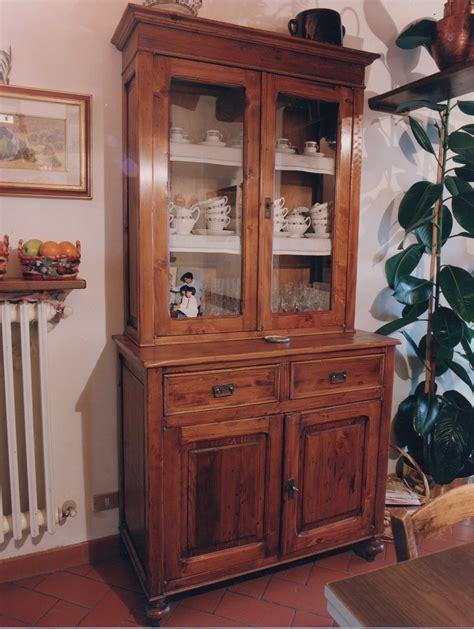 produzione mobili produzione mobili in legno firenze