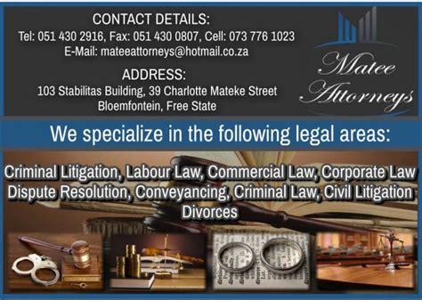 +27 51 400 0500 fax: Chemicals *.Za Bloemfontein Mail - 2,2,6 ...