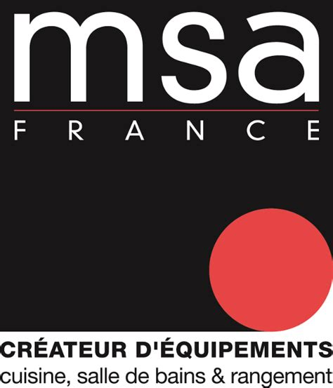 msa cuisine catalogue msa maintenant disponible sur 2020 cloud 2020