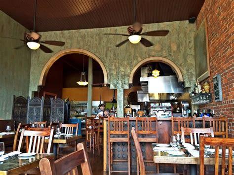 Saffron Mediterranean Kitchen  92 Photos & 287 Reviews