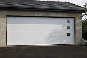 revgercom porte de garage moos idee inspirante pour With porte de garage de plus porte exterieur