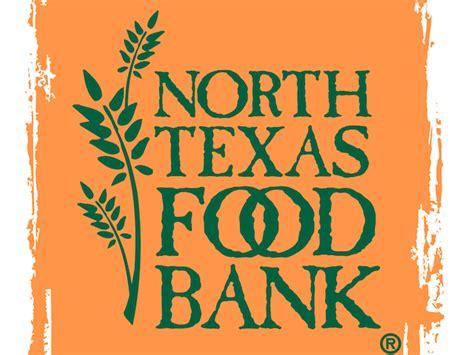 dallas food pantry food bank logo 171 cbs dallas fort worth