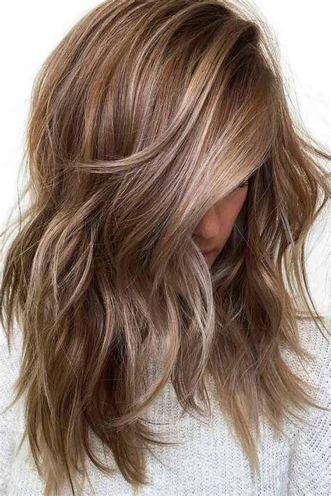 fall hair color best 25 hair colors for fall ideas on fall