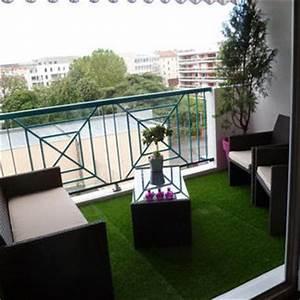 Salon Pour Balcon : chambre d hotes le bellini balcon banniere1 ~ Teatrodelosmanantiales.com Idées de Décoration