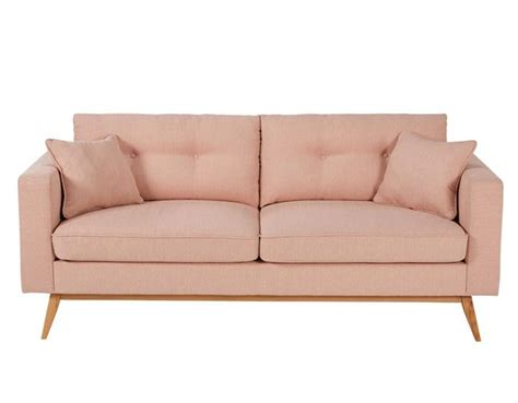 housse de canapé maison du monde housse de canape maison du monde nouveaux modèles de maison