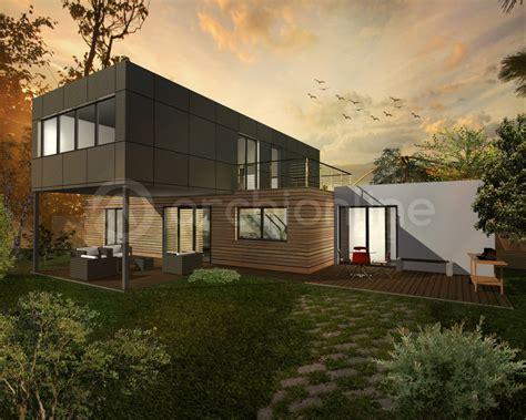 maison 5 chambres a vendre maison container a vendre expandable shelter expandable