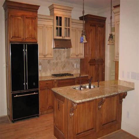 painting wooden kitchen cabinets kitchen oak cabinet white oak forkstroop3 org 4077