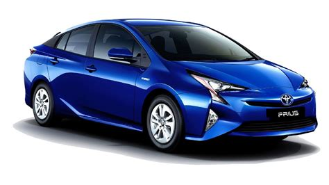 toyota car models and prices 100 toyota car models and prices 2018 toyota hiace