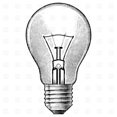 How To Draw A Light Bulb by 65 Best Light Bulb Images On Creativity