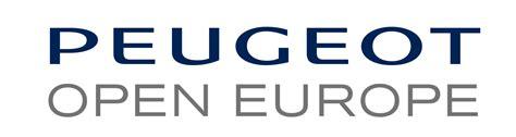 Peugeot Open Europe by Term Car Rental Peugeot Open Europe Leasing Buy