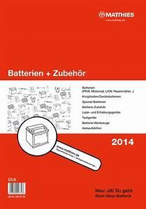 Motorrad Kühler Reinigen : batterien zubeh r 2015 ~ Orissabook.com Haus und Dekorationen