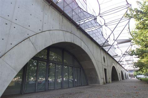 photographes en rh 244 ne alpes ecole nationale sup 233 rieure d architecture de lyon 224 vaulx en velin
