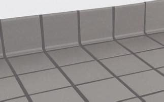 commercial kitchen floors color cure products