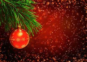 holiday season stress relief career intelligence