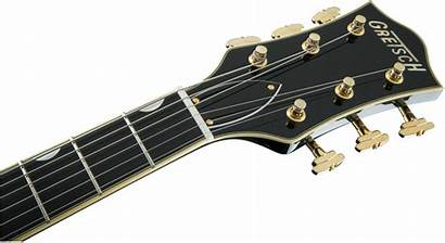 Edition Country Select Gretsch Cadillac Club Lacquer