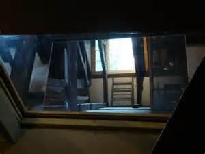 anne frank attic