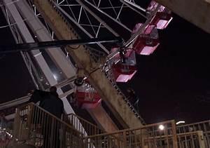 Go Behind the Scenes of 'Divergent's' Epic Ferris Wheel ...