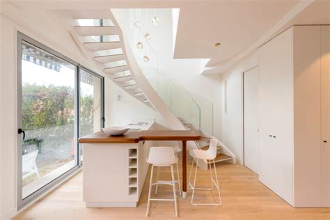 Easy renovation tips to avoid hitting your house ceiling