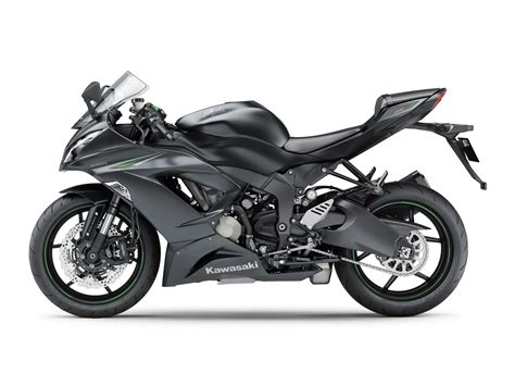 2017 Ninja Zx-6r 636 What Would Be The Best Hairstyle For My Face Ways To Wear Your Hair Working Out Emo Boy Haircut Tutorial Red Hairstyles And Color Make Own Remover Tamil Wedding Photos 2 Pics Of Updo Prom How Get Curl With Straighteners