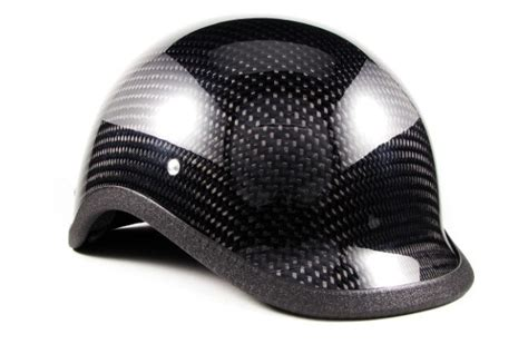 16 Best Images About Carbon Fiber Motorcycle Helmets On