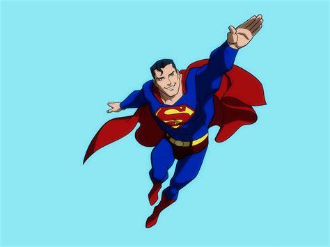 superman dc comics  uhd   wallpaper