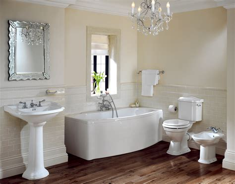 Bathroom : Northern Ireland |bassetts |showers
