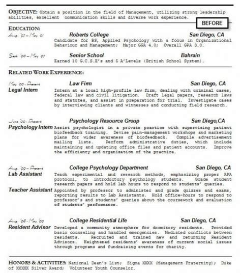 what to type in the objective section of a resume type objective section resume