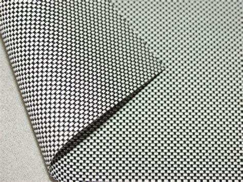 solar mesh roller shade fabric s300bwm s300bwm