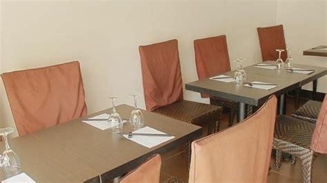 livraison plats cuisin駸 livraison plat 31400 kiwayeg com