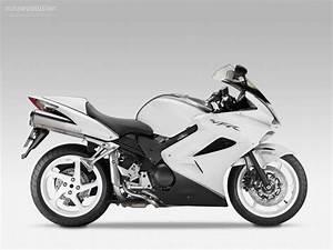 Honda Vfr 800 2017 : honda vfr 800 interceptor specs 2009 2010 2011 2012 2013 2014 2015 2016 2017 2018 ~ Medecine-chirurgie-esthetiques.com Avis de Voitures