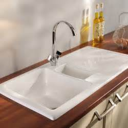colored kitchen faucets modern silver colored kitchen sink faucets silo tree farm