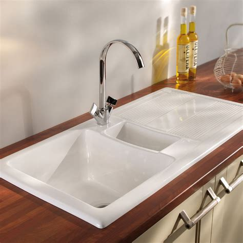 best kitchen faucets for farmhouse sinks best faucets for kitchen sink silo christmas tree farm